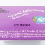 Caramel deLites (ABC)