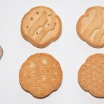 Trefoils (LB) vs. Shortbread (ABC)