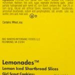 Lemonades (ABC)